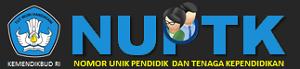 banner NUPTK