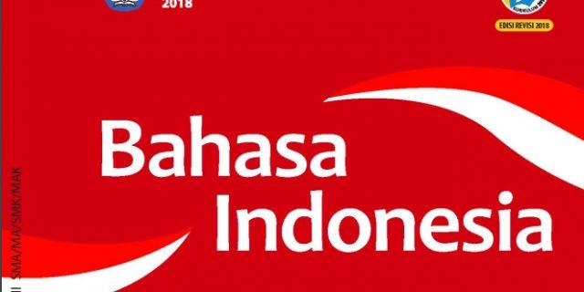 Pembelajaran Bahasa Indonesia, Berbasisteks Dalam Kurikulum 2013