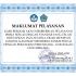 Maklumat Pelayanan Unit Layanan Terpadu LPMP Aceh