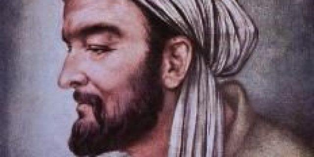 PEMIKIRAN FILOSOFIS PENDIDIKAN ISLAM AL-FARABI DAN IBNU SINA