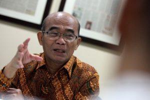 Jamin Akses Pendidikan Anak Indonesia di Malaysia, Kemendikbud Kirim 115 Guru
