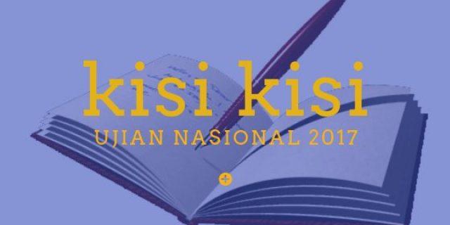 Kemendikbud Ajak Guru dan Siswa Akses Kisi-Kisi Ujian Nasional di Laman un.kemdikbud.go.id