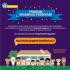 Program Organisasi Penggerak: Kemendikbud Libatkan Organisasi Kemasyarakatan Bidang Pendidikan